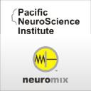 Pacific NeuroScience Institute logo