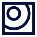 Paessler AG logo