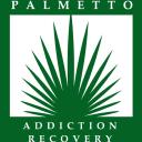Palmetto Addiction Recovery Center logo