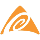 PALO Creative logo