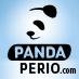 Panda Dental Software, Inc. logo