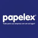 Papelex Ltda logo