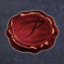 Paradiso Financial and Insurance Services logo