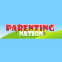 Parenting Nation logo