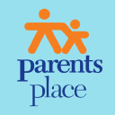 Parents Place logo