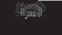 Parish Conservatories logo