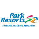 Park Resorts Ltd. logo