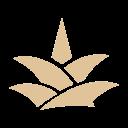 ParTech, Inc. logo