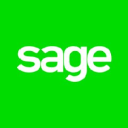 Sage Pastel Accounting logo