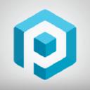 Pathflow logo