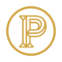 Pathwright logo