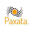 Paxata logo