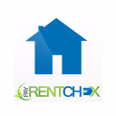 Pay Rent Chex logo