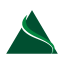Pinnacle Capital Mortgage Corp logo