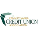 Pennsylvania Credit Union Association logo