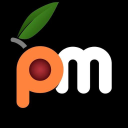 Peachy Mondays logo