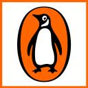Penguin Group USA logo
