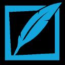 Penn Foster Education logo