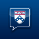 Penn Medicine (University of Pennsylvania Health System) logo