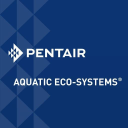 Pentair Aquatic Eco-Systems, Inc logo