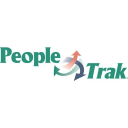 People-Trak logo