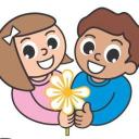 Pequeno Cotolengo Paranaense logo