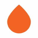 Percolate Industries Inc. logo