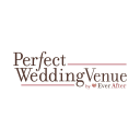 Perfect Wedding Venue logo