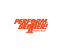 Perform Better AE logo