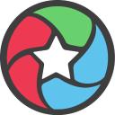 Perk.com logo