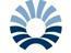 Pernod Ricard USA logo