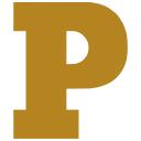 Pershing, a BNY Mellon company logo