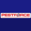 PESTFORCE logo
