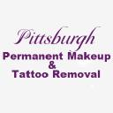 Pittsburgh Permanent Makeup logo