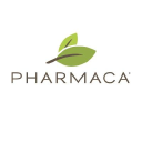 Pharmaca Integrative Pharmacy logo