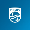 Philips Innovation Services logo