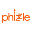 Phizzle logo