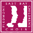 Piedmont Choirs logo
