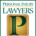 PILMMA - Personal Injury Lawyers Marketing & Management Association logo