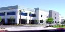 Pillot Automotive, Inc. logo