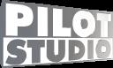 Pilot studio logo
