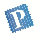 Pinstripe Media Pty Ltd logo