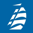 Pioneer Investments logo