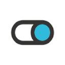 Pipefy logo