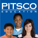 Pitsco Education logo