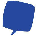 PIXNET Digital Media Corporation logo