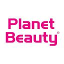 Planet Beauty, Inc. logo