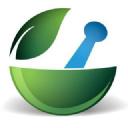 Planet pharmacies logo