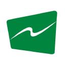 Plastek Cards, Inc. logo