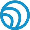 Plasticprinters.com logo